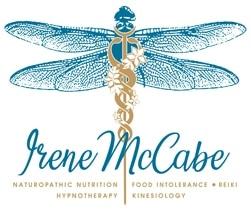 Irene McCabe